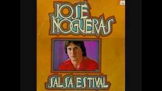 EL COMEJÉN - JOSÉ NOGUERAS (1981)