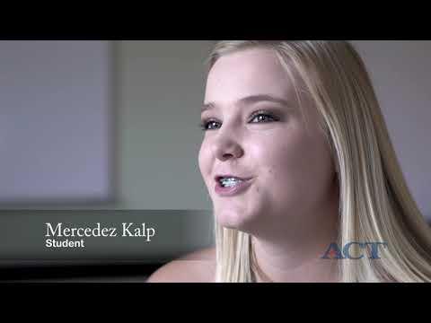 National Career Preparedness Award: Butler Community College, Kansas