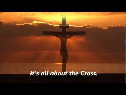 Hymn -In The Cross