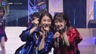 アプカミ #127 (2018/07/14 at オリックス劇場)