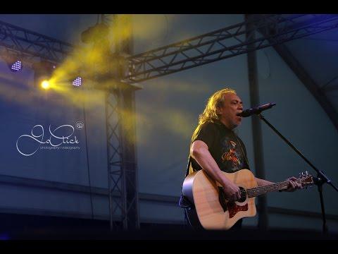 Ramli Sarip - Nyanyian Serambi (Live FBP2015)