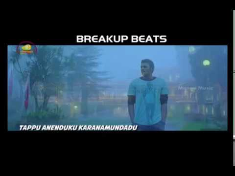 Me Karu Intezar Tera(Bollywood Song)||WhatsApp Status Video||