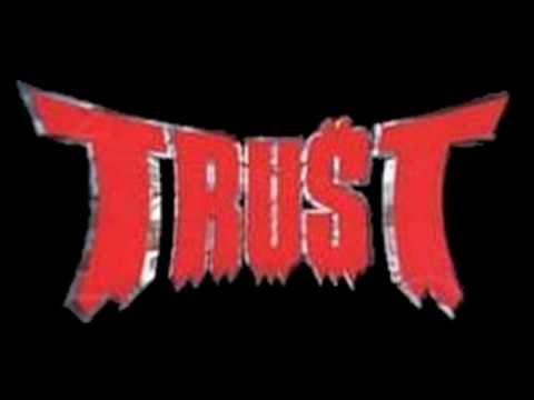 trust-palace