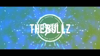 The Bullz - Treble Boost (Test your Tweeters)