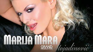 Marija Mara Stojadinovic - Ni za hiljadu godina - (Audio 2006)