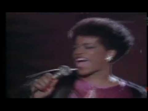 Evelyn King - Your Personal Touch 1985