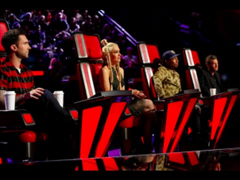 the voice season 9 episodes 23 24 review after show afterbuzz