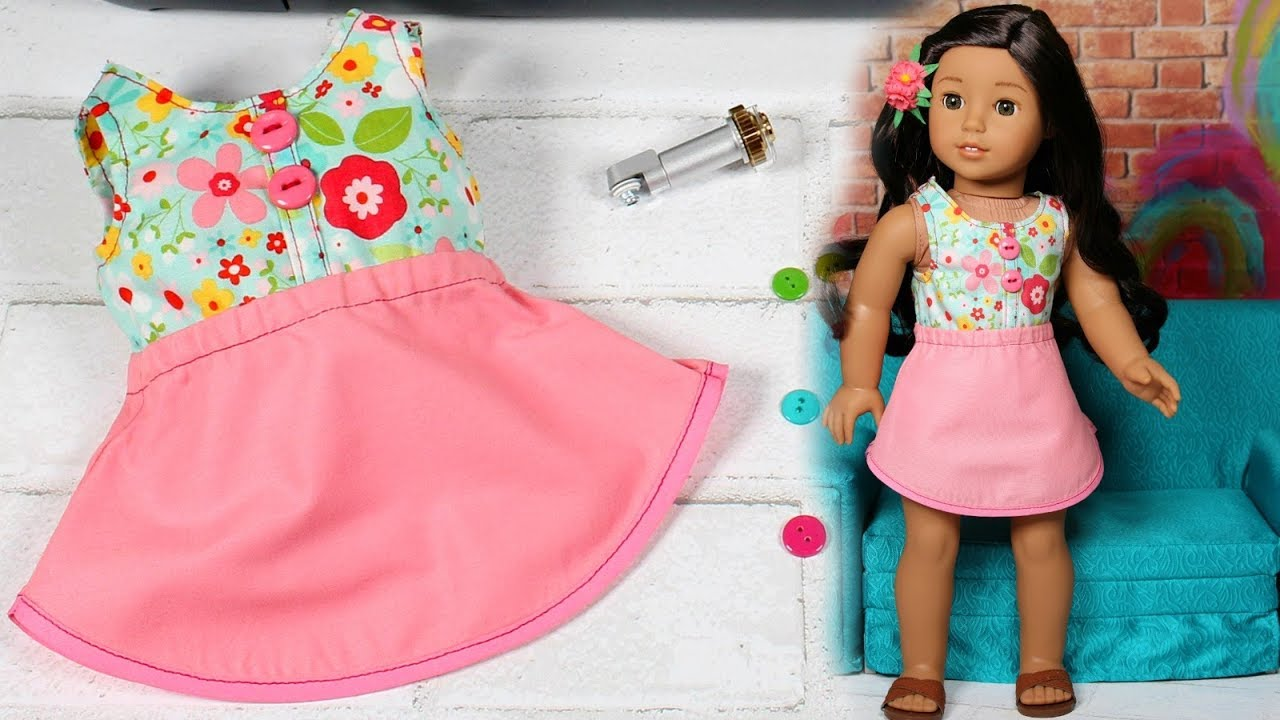 american girl doll party dresses fashion dresses