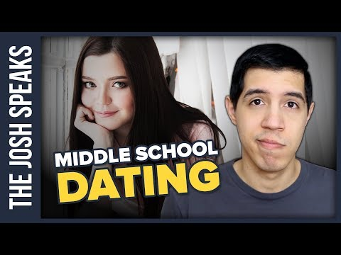 Online Dating: When should you meet in person? from YouTube · Duration:  2 minutes 4 seconds