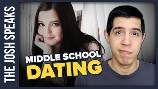 Should You Date in Middle School? (Pros and Cons)