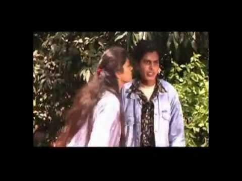 HD 2014 New Nagpuri Hot Song || Nilure Nilima || Vishnu