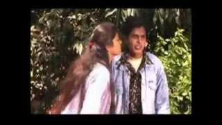 HD 2014 New Nagpuri Hot Song || Nilure Nilima || Vishnu