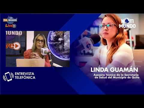 NotiMundo A La Carta - 10 de Julio 2020