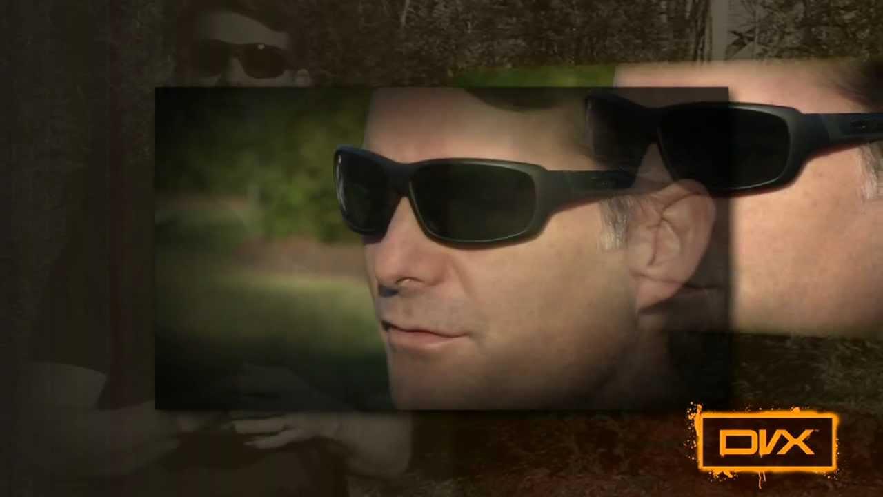 5208ab917a41 Jeff Gordon DVX 1 - YouTube