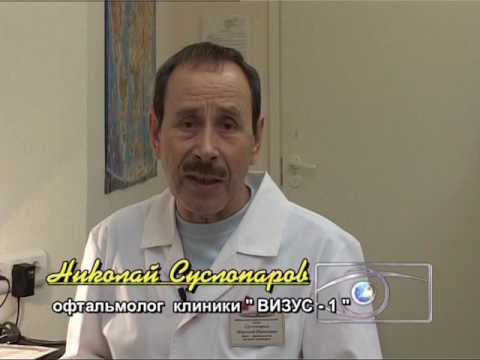 Нижегородский военный госпиталь. Планета здоровье, 01.03.2008