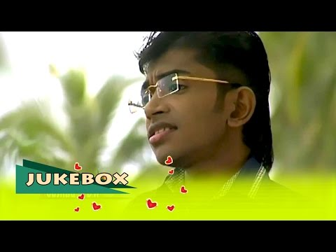 Malayalam Mappila Songs New 2015 | Novinte Pattukaran Jamsheer Padunnu | Mappila Pattukal Jukebox