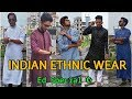 Indian Ethnic Wear For Men 2018 | Eid Special | MEN TRADITIONAL OUTFITS |