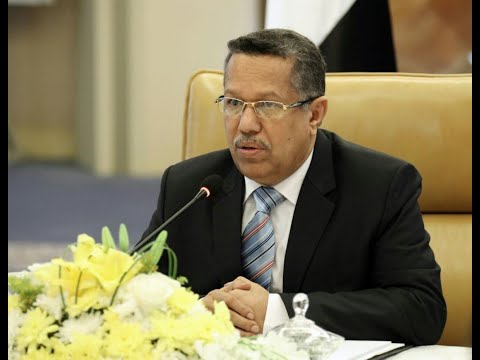 بن دغر: تدخل إيران بشأننا ودعمها للحوثيين أساس المشكلة  - نشر قبل 2 ساعة
