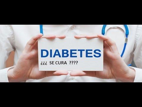 Resultado de imagen para vacuna oficial contra la diabetes