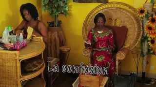 Comédie ivoirienne: On est où là ? saison 2 - La confusion