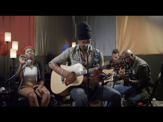 michael-franti-spearhead-soulrocker-storyteller-sessions-crazy-for-you-michael-franti