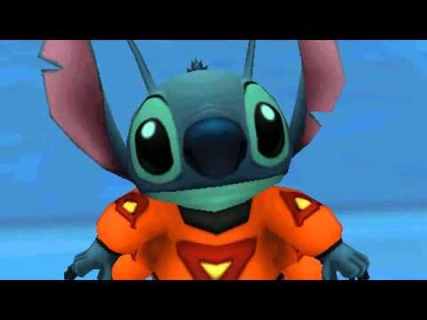 Download Birth by Sleep, English cutscene: 253 - Experiment 626's Search