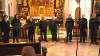 Es ist das Heil uns kommen her - Johannes Brahms (OP 29 Nr.1)