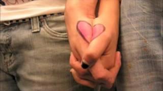 Teri Yadein-Love Story (Mann Taneja Cover ft. Jeet & Rohit)