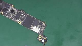 iPhone 5  не включается(Фрезер Saeshin - http://ali.pub/hvu7m Фрезa - http://ali.pub/ekxm9 Активатор батареи - http://ali.pub/m7qc9 Медные радиато..., 2016-08-14T15:36:39.000Z)