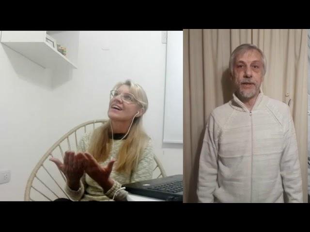 CORO MUNICIPAL DE SUNCHALES - Canciones para el 9 de julio 2020