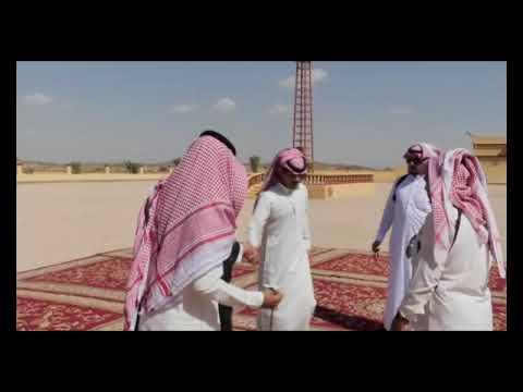 حفل زواج عبدالوهاب بن زامل ال دلهان الاحمري