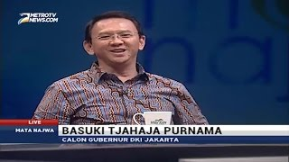 Video Mata Najwa: Ahok di Putaran 2 (7) download MP3, 3GP, MP4, WEBM, AVI, FLV Juli 2017