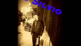 Sunrise Inc - Niña (Radio Edit) (Remix Dj Silvio 2012)