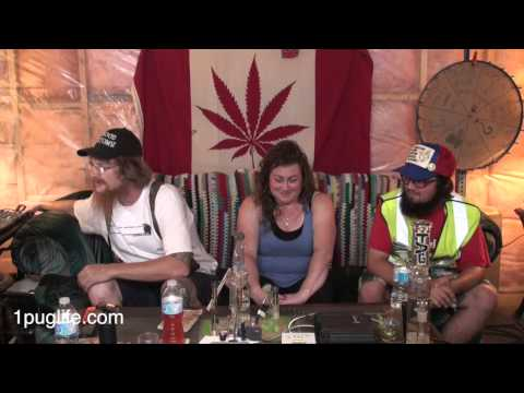 THC episode-506 full slime late night cheech
