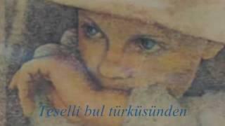 Turkish progressive music/ Bülent - Yağmur - (1974)