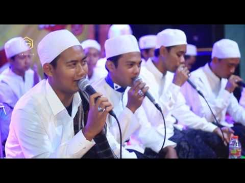 Sluku - Sluku Batok - Ridwan Asyfi Feat Fatihah Indonesia