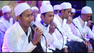 Download lagu Sluku Sluku Batok Ridwan Asyfi feat Fatihah Indonesia MP3