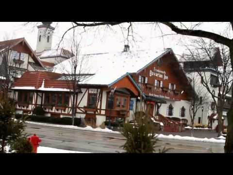 Under the Radar! - Michigan - Hamtramck / Frankenmuth