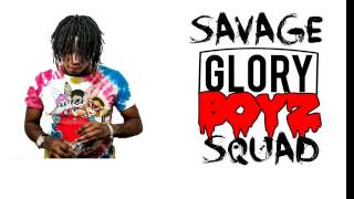 SD GBE - We Wassup