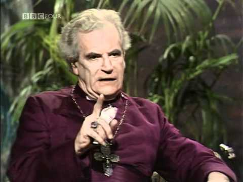 Friday Night, Saturday Morning - Monty Python's Life of Brian