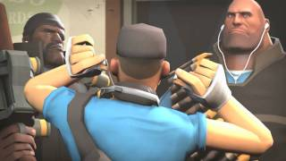 Team Fortress 2 Now available on OS X thumbnail
