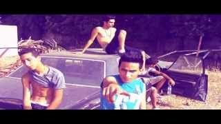 x two this is rap officiel hd by h a m z a r e f i