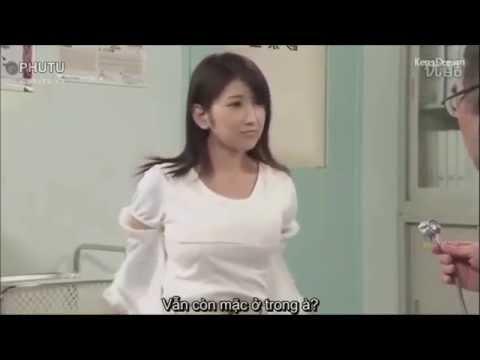 Cách cởi áo gái xinh ngon trắng đẹp  - cởi đồ gái ngon  hài hước