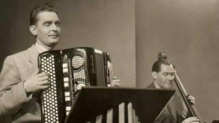 Addy Kleijngeld - Circus Renz ( 1961 )
