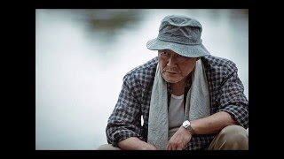韓国映画「コクソン((哭聲)」紹介です 「ベテラン」のファン・ジョン...