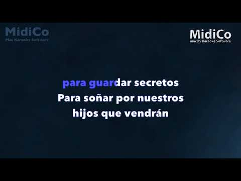 PERFECT Español Karaoke