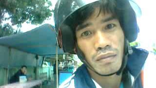 symbian Video foto album