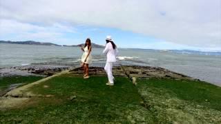 Cool Million feat. Michael Jeffries - Summer Breeze