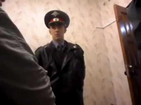 секс знакомства костромская обл.шарья