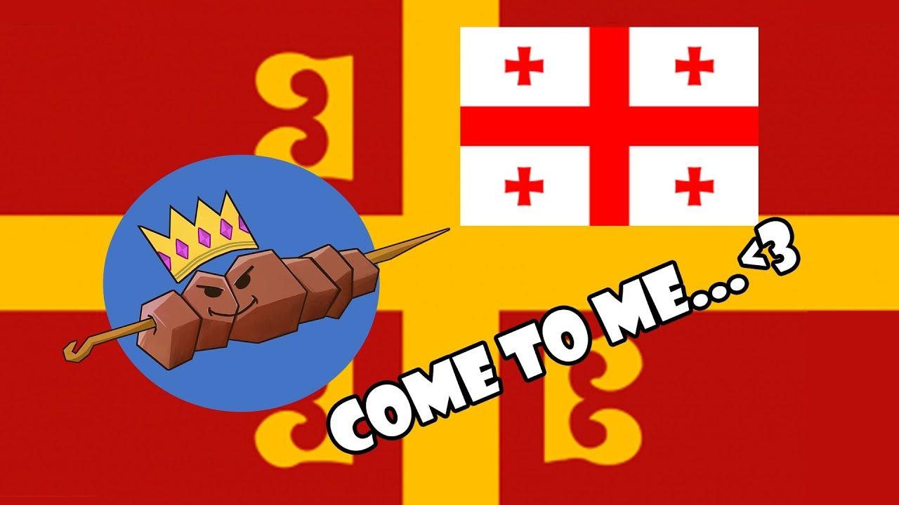 Download Byzantium - Episode 5: Lore and Post-War - Europa Universalis 4